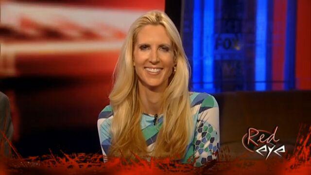 File:CoulterAnn.jpg