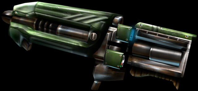 File:Weapon fusion launcher.jpg