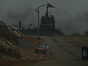 DustTownHall2