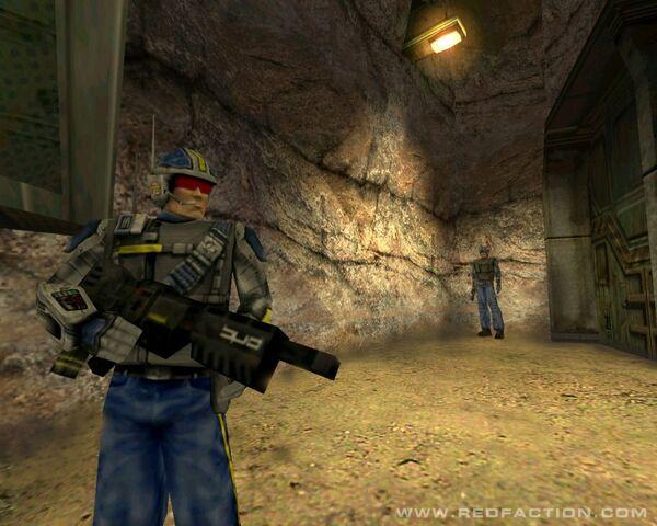 File:Ultor guard 1.jpg