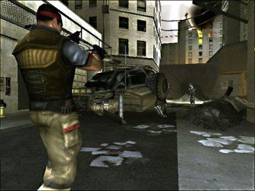 File:Commonwealth Conflict .jpg