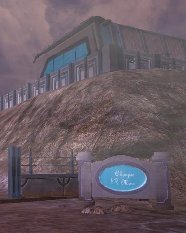 File:OlympusMons-Residential.png