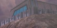 Olympus Mons (Residential)