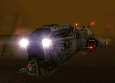 File:AesirFighter.png