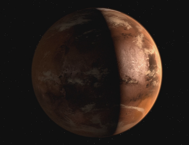 File:MarsNew.png