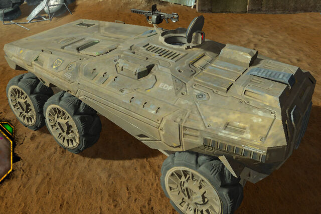 File:EDF Armored Personnel Carrier Red Faction.Jpg