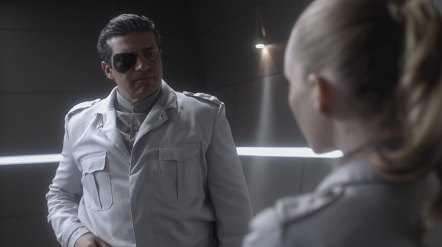 File:WhiteFactionOfficer2.png