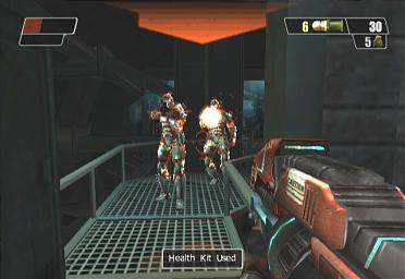 File:Red Faction Supersoldiers.jpg