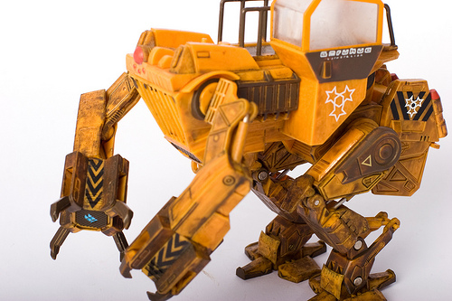 File:Heavy Walker Toy.jpg