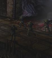 MarauderTroops