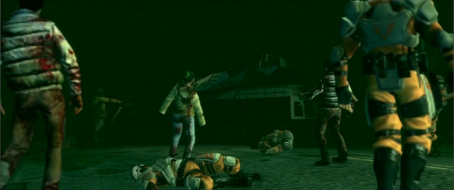 File:SRTT Zombies.png