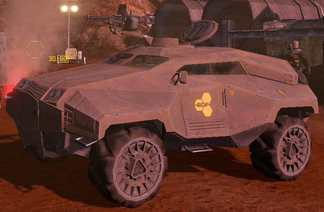 File:EDF Scout Car Red Faction.jpg