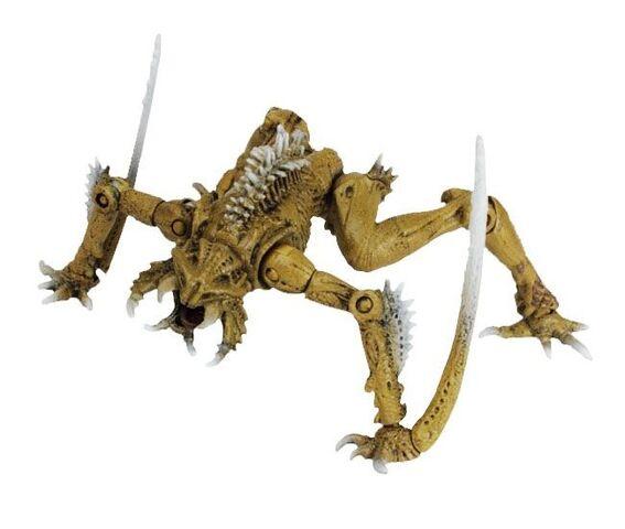 File:Creeper---red-faction-armageddon-gamestars-collectibles-unimax-un-26025 1 1200.jpg