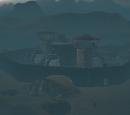 ARK Reactor