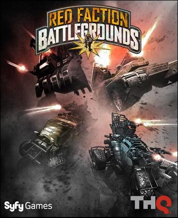 File:Rf battlegrounds 0.jpg