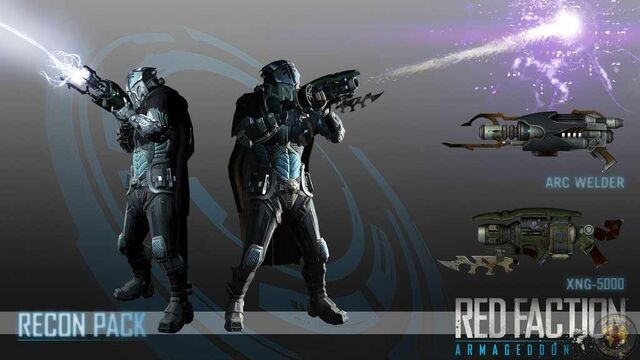 File:Recon Weapons.jpg