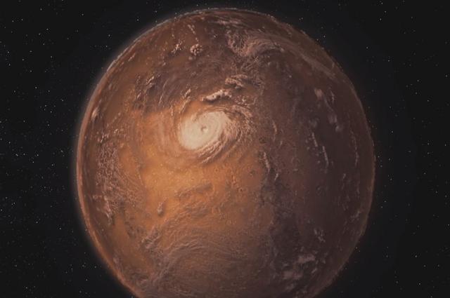 File:MarsArmageddon.png