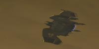 EDF Bomber