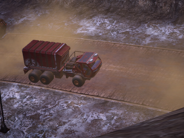 File:CivilianTruck.png