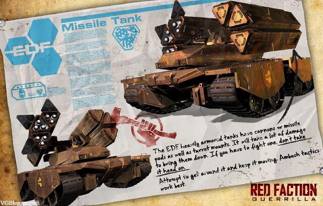 File:Missile Tank .jpg