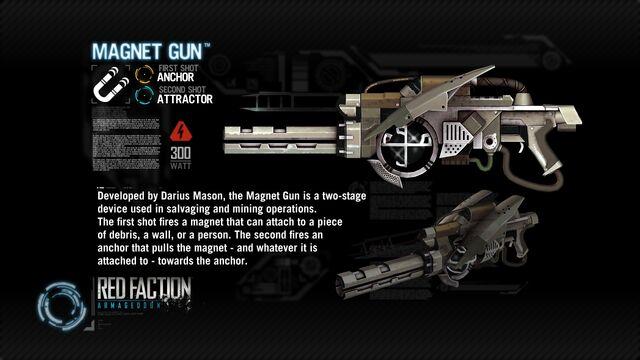 File:Rfa weapon magnetgun 1.jpg