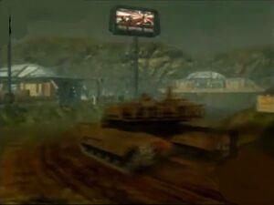 RFGBlitzkrieg