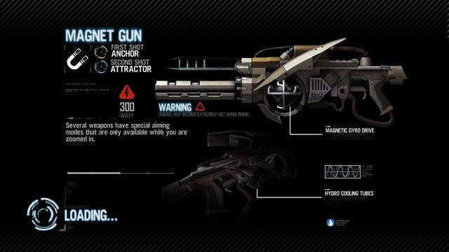 File:Magnet Gun.jpg