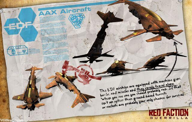 File:Aax aircraft.jpg