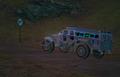 AmbulanceCivil.png
