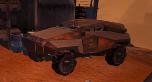 File:Scout Car 1 (Small).png