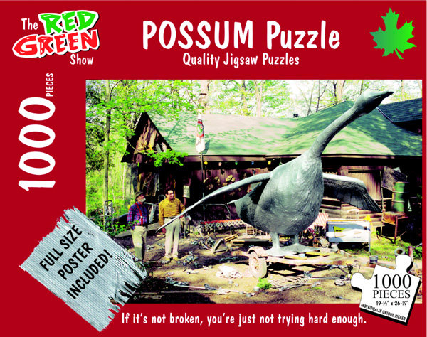 File:Puzzles goose copy.jpg