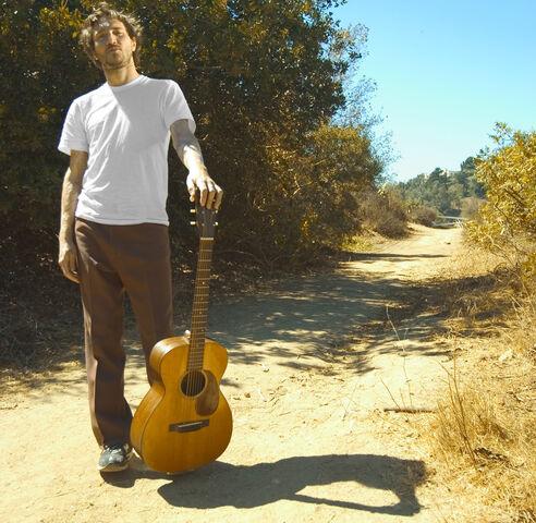 File:John+Frusciante-2.jpg