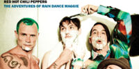 The Adventures of Rain Dance Maggie