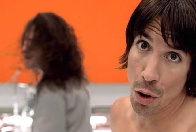 File:Red-Hot-Chili-Peppers-image-red-hot-chili-peppers-36163684-500-282.jpg