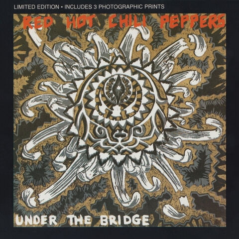 File:UnderTheBridge1994LTD.jpg