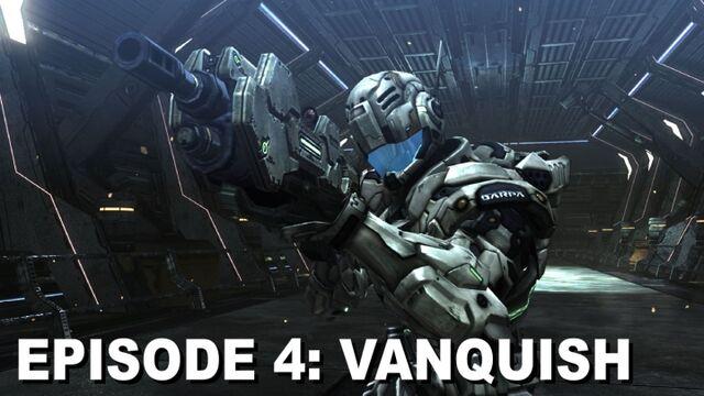 File:GS-Episode-04.jpg