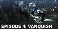 Vanquish (3682)