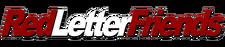 Red Letter Media Associates Logo