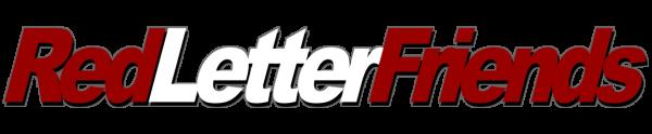 File:Red Letter Media Associates Logo.png