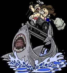 File:Plinkett-Jumping-Shark.png