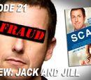 Jack and Jill (2273)