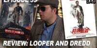 Looper and Dredd (4559)
