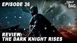 File:HitB-Episode-36.jpg
