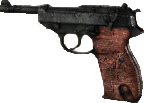 WaltherP38