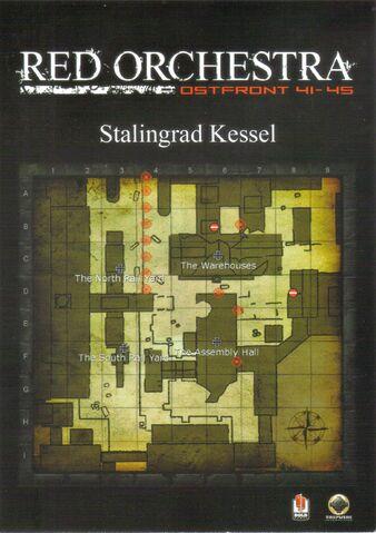 File:Stalingrad Kessel.jpg