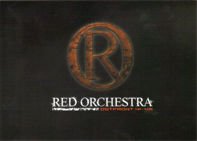 File:Red Orchestra Cover Page.jpg
