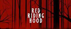 RedRidingHood-trailer