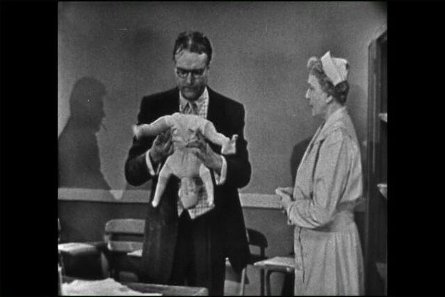 File:1954 Father.jpg