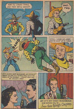 1943-05 Shadow Comics vol3 no2 pg5