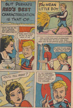 1943-05 Shadow Comics vol3 no2 pg6